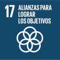Calendario ODS