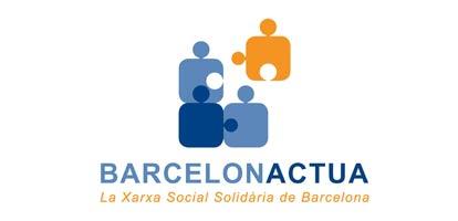 BarcelonaActua