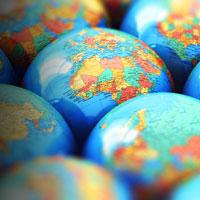 Principios del pacto mundial