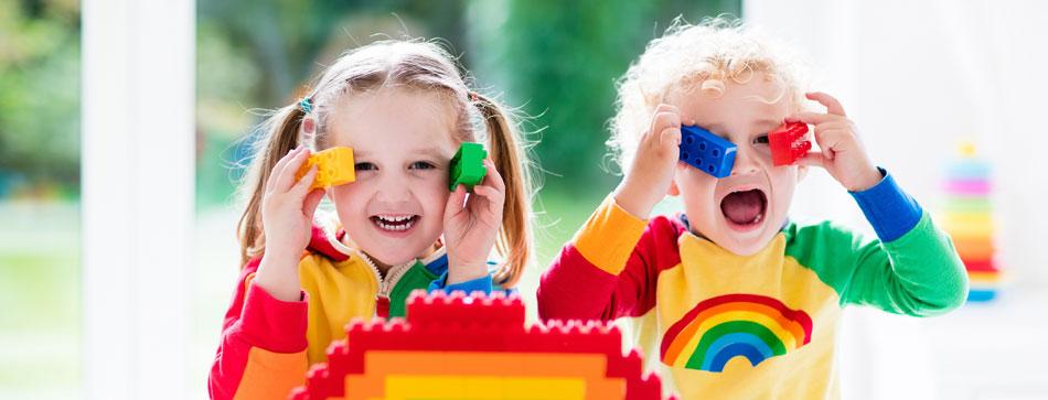Campaña recogida juguetes Tarannà Viajes con Sentido
