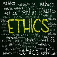 Código Ético Tarannà