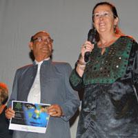 XIX Gala Solidaria Tarannà 2013