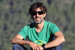Raul Domínguez