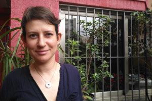 Sofia Medeiros
