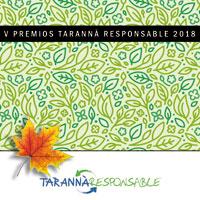 XXII Gala Solidaria Tarannà 2018