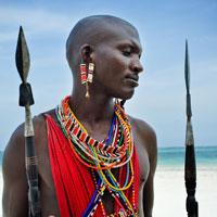 Impacto del turismo en sociedad local