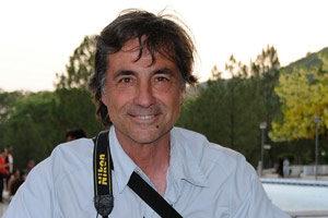 Xavier Santos