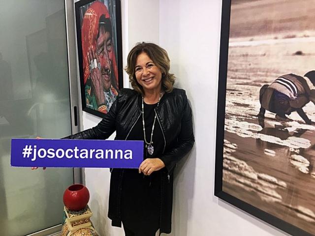 taranna-viajes-con-sentido-josoctaranna-01