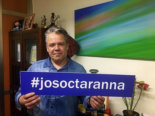 taranna-viajes-con-sentido-josoctaranna-02