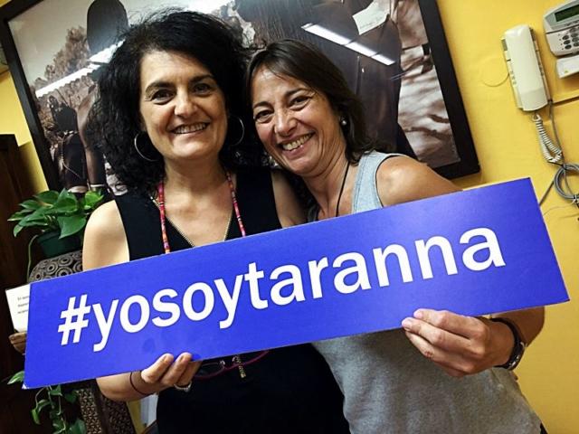 taranna-viajes-con-sentido-josoctaranna-06