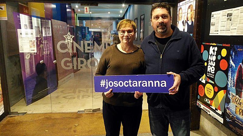 taranna-viajes-con-sentido-josoctaranna-09