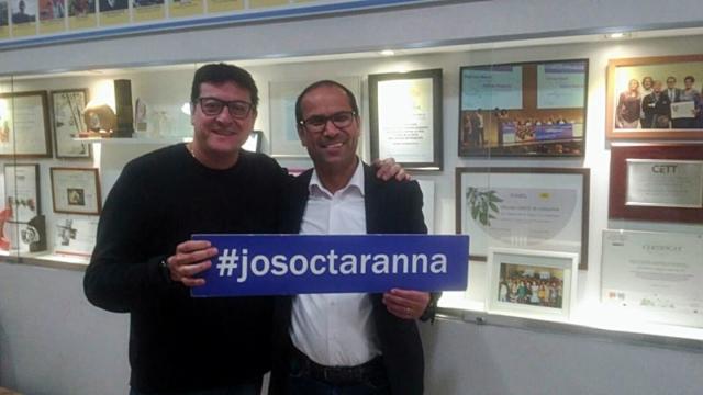 taranna-viajes-con-sentido-josoctaranna-19