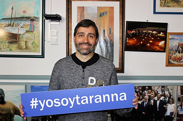 taranna-viajes-con-sentido-josoctaranna-adama