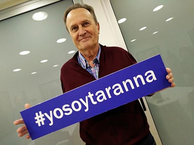 taranna-viajes-con-sentido-josoctaranna-aito-garcia-reneses