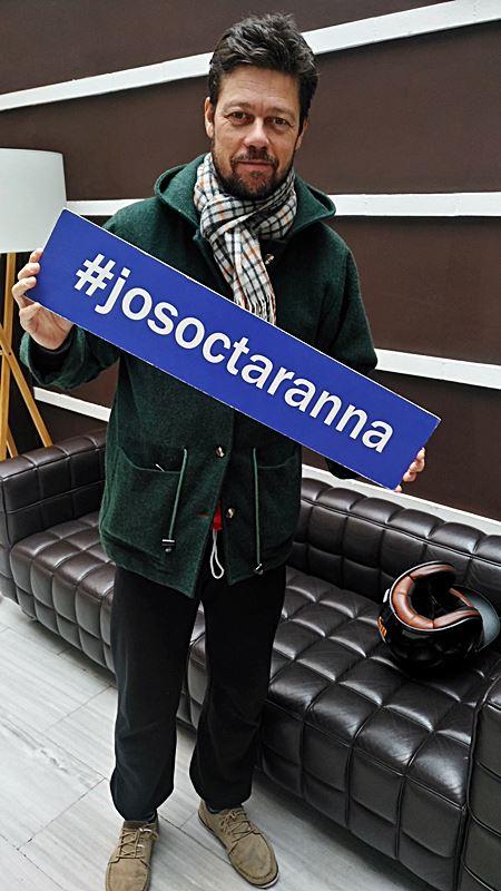 taranna-viajes-con-sentido-josoctaranna-albert-buscato