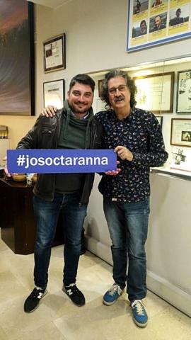 taranna-viajes-con-sentido-josoctaranna-alberto-simoncini