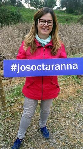 taranna-viajes-con-sentido-josoctaranna-alexandra-haglund-petitbo