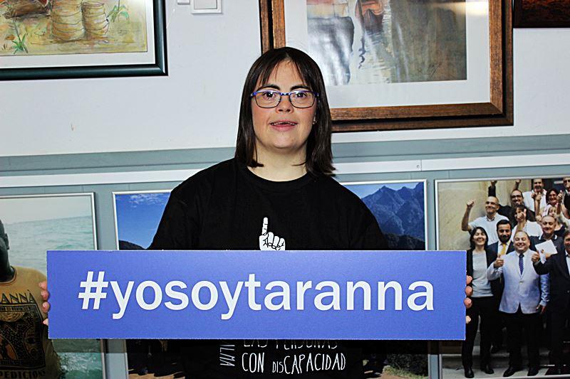 taranna-viajes-con-sentido-josoctaranna-alma-solidaria-3