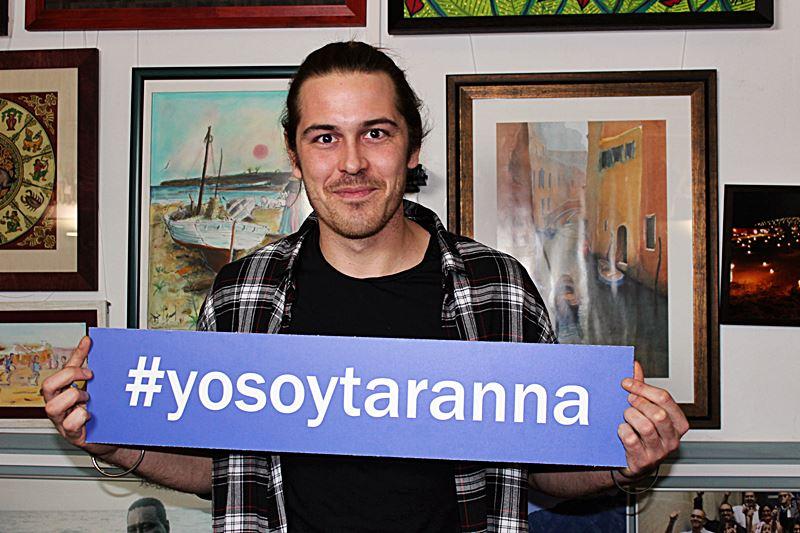 taranna-viajes-con-sentido-josoctaranna-art-its-love-01