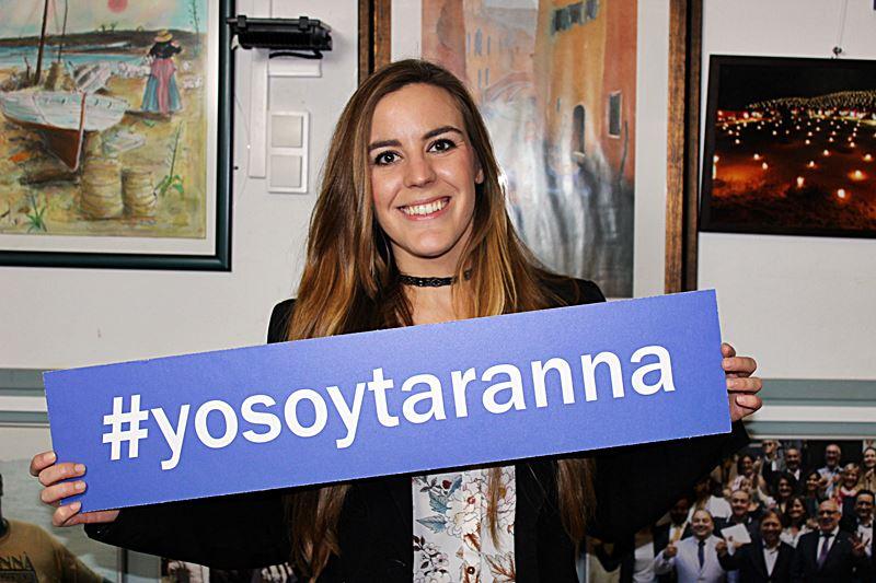 taranna-viajes-con-sentido-josoctaranna-art-its-love-02