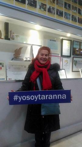 taranna-viajes-con-sentido-josoctaranna-begona-pena