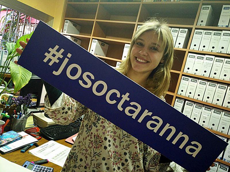 taranna-viajes-con-sentido-josoctaranna-beth-roig