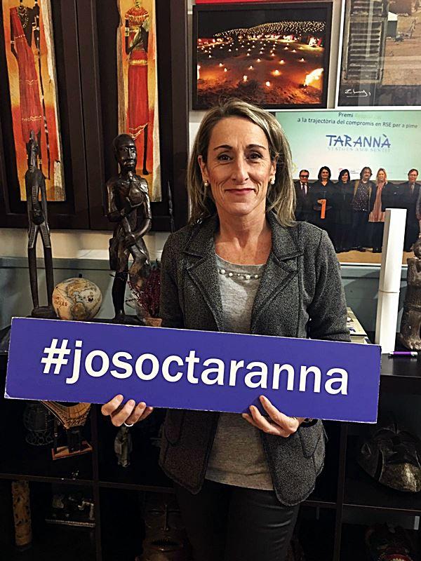 taranna-viajes-con-sentido-josoctaranna-blanca-bou
