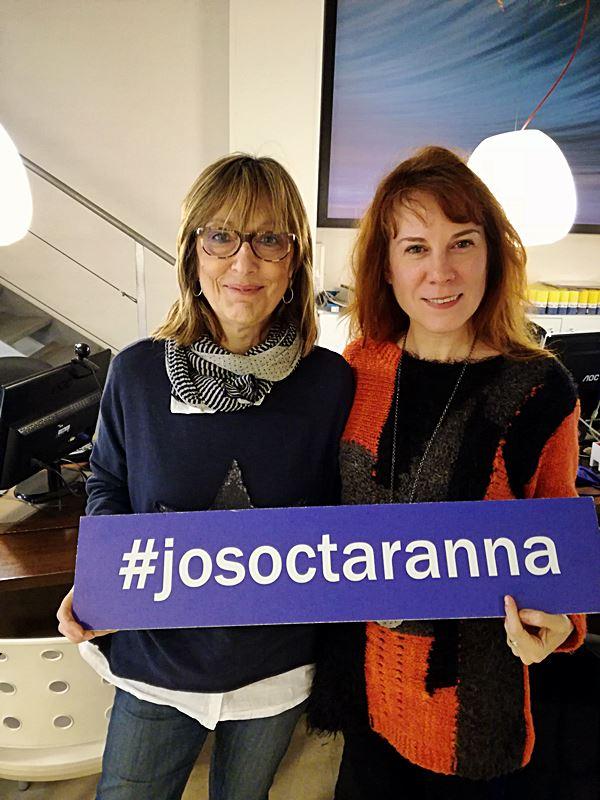 taranna-viajes-con-sentido-josoctaranna-cristina-y-merche