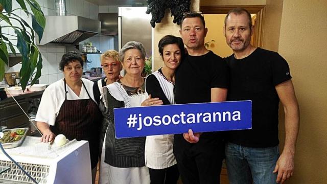 taranna-viajes-con-sentido-josoctaranna-equip-bar-bodega-bartoli