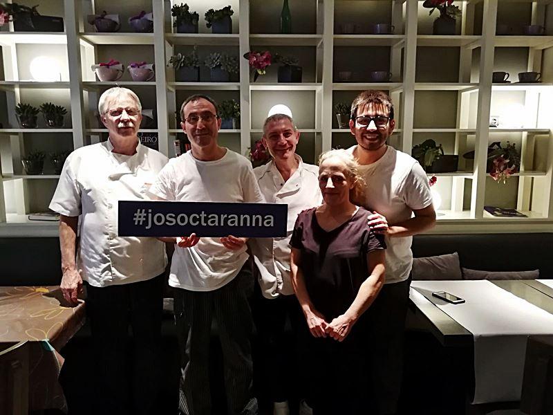 taranna-viajes-con-sentido-josoctaranna-equip-cuina-restaurant-bon-estar