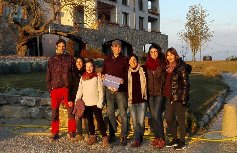 taranna-viajes-con-sentido-josoctaranna-equipo-xarxa-custodia-territori