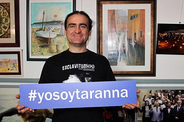 taranna-viajes-con-sentido-josoctaranna-esclavitud-xxi-01