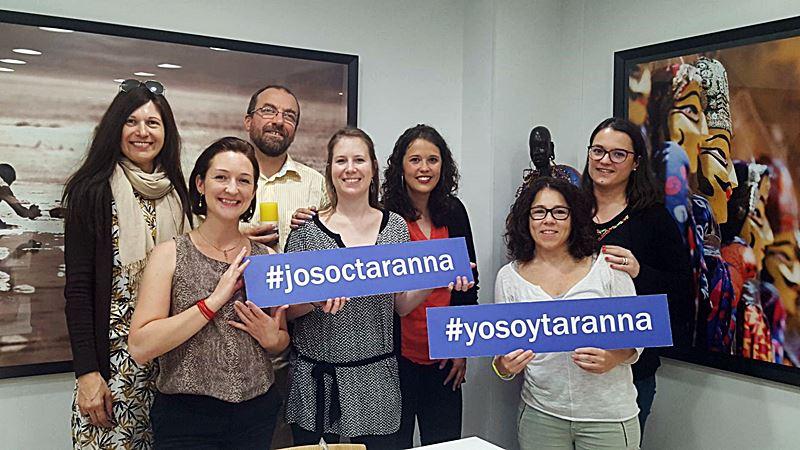 taranna-viajes-con-sentido-josoctaranna-gaston-sacaze-sudamerica