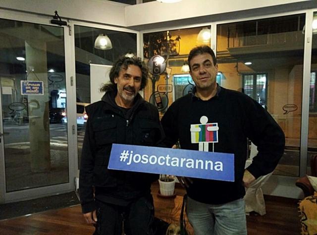 taranna-viajes-con-sentido-josoctaranna-javier-y-dominique-seloinstalamos