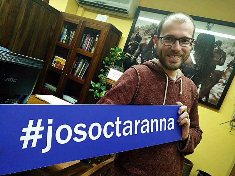 taranna-viajes-con-sentido-josoctaranna-joan-fernandez