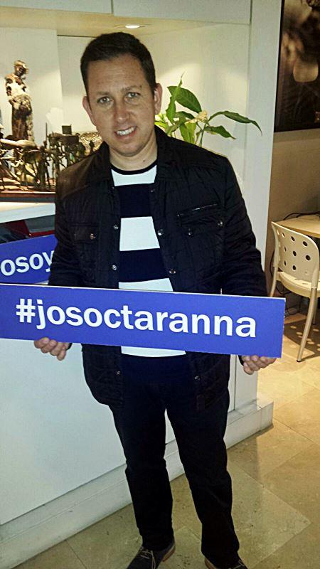 taranna-viajes-con-sentido-josoctaranna-jonathan-ferrari-club-petanca-sants