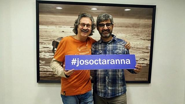 taranna-viajes-con-sentido-josoctaranna-jordi-gomez-de-shanga-activa