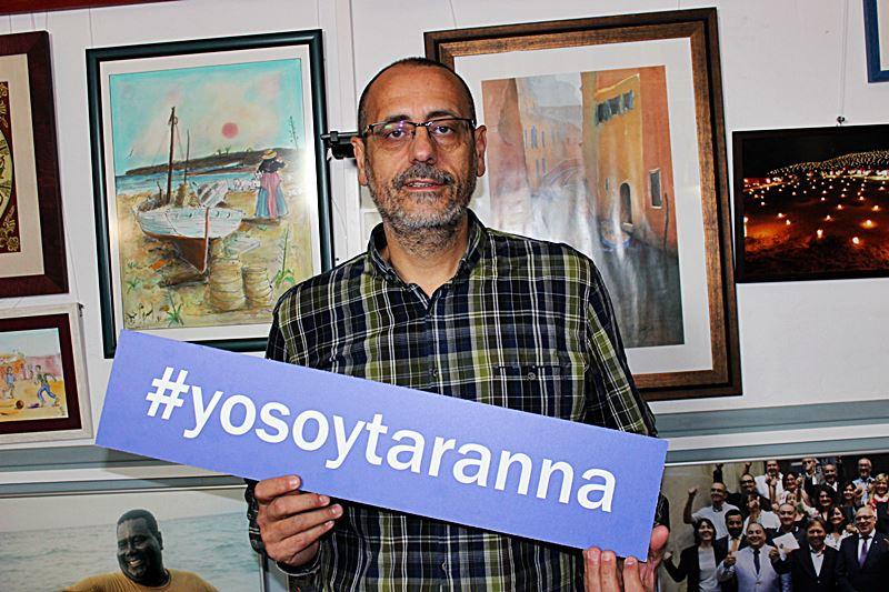 taranna-viajes-con-sentido-josoctaranna-jordi-juanos-plants-for-the-planet