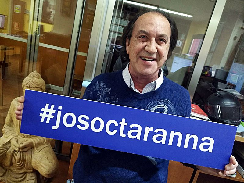 taranna-viajes-con-sentido-josoctaranna-josep-lopez-recasens