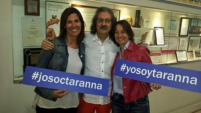 taranna-viajes-con-sentido-josoctaranna-laia-serrano-isabel-minguillon-bac