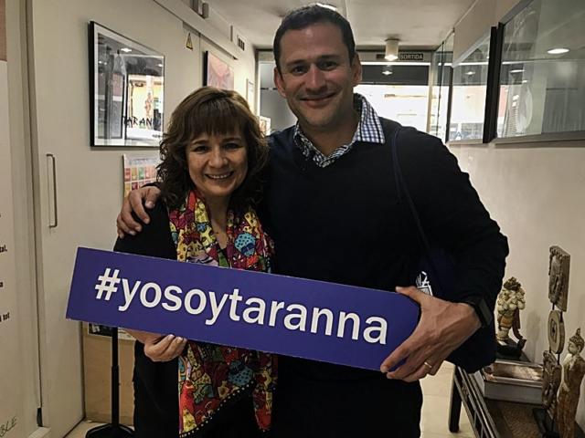taranna-viajes-con-sentido-josoctaranna-lizeth-guillermo-colombian-journeys