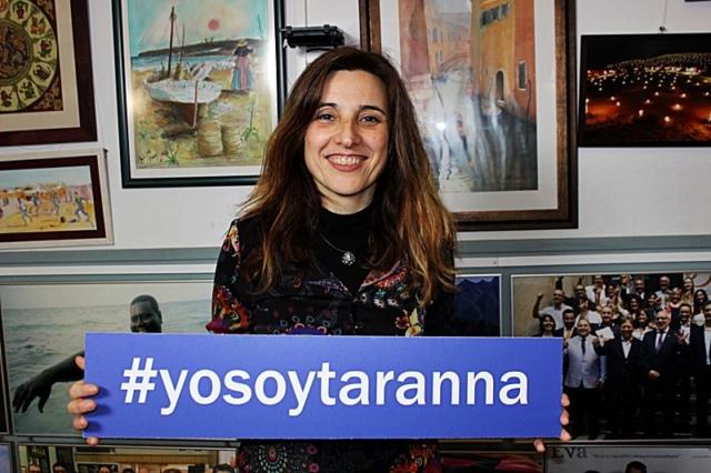 taranna-viajes-con-sentido-josoctaranna-mari-creu-andreu-adama