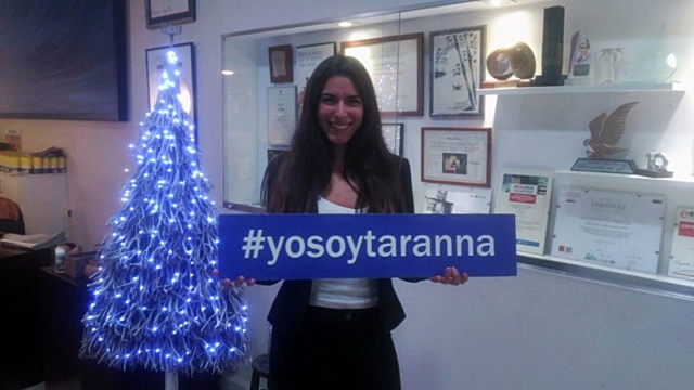 taranna-viajes-con-sentido-josoctaranna-maria-marin