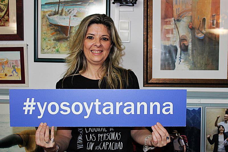taranna-viajes-con-sentido-josoctaranna-maria-rosa-alvarez-eventos-con-alma