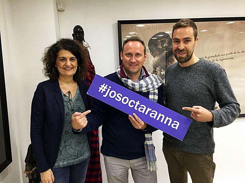 taranna-viajes-con-sentido-josoctaranna-markus-neuer-tiger-trail-travel-laos