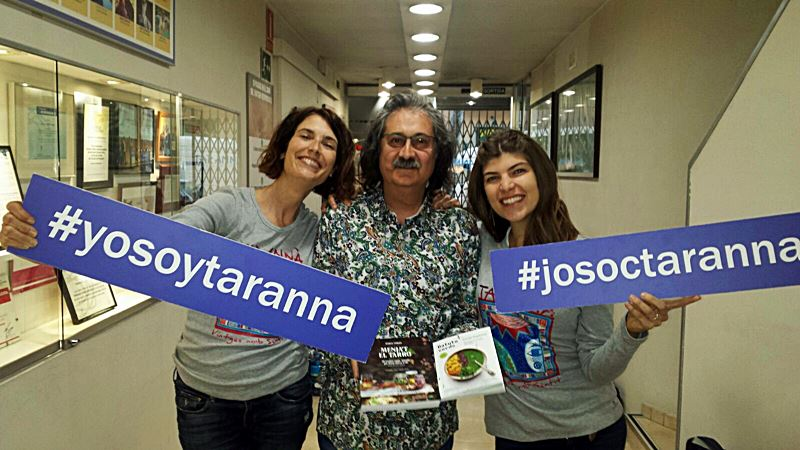 taranna-viajes-con-sentido-josoctaranna-marta-y-carla-kalegria
