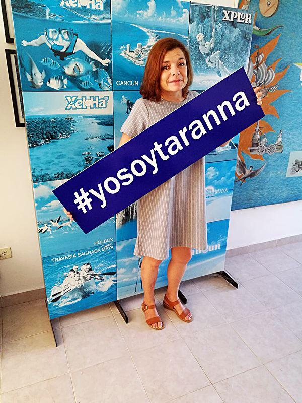 taranna-viajes-con-sentido-josoctaranna-merche-tony-perez-travel-service