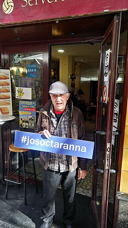 taranna-viajes-con-sentido-josoctaranna-miquel-del-chut