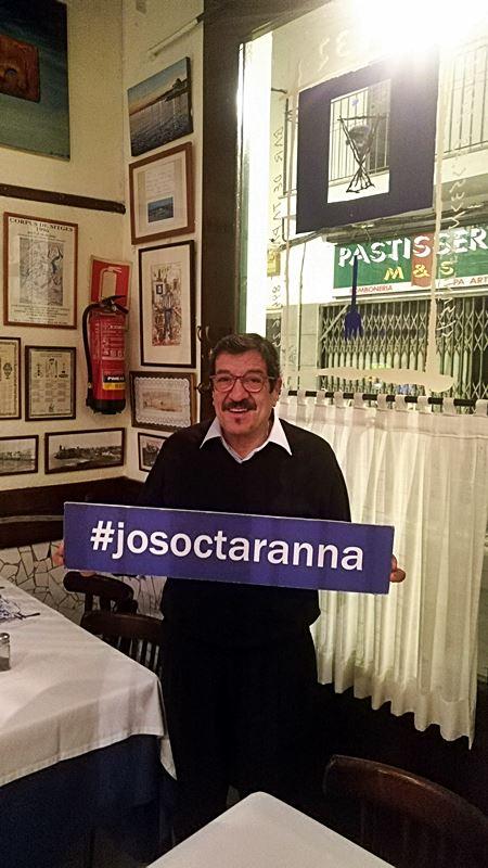taranna-viajes-con-sentido-josoctaranna-miquel-reves-sitges