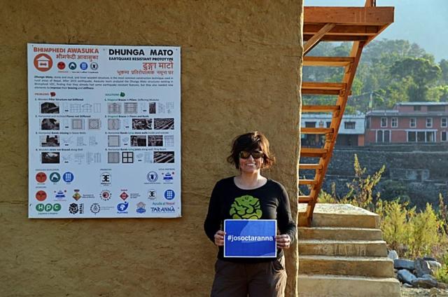 taranna-viajes-con-sentido-josoctaranna-monica-sans